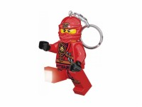 Брелок-фонарик LEGO Ninjago - KAI