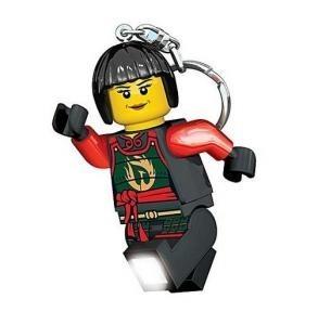 LEGO 78 - Ninjago - NYA