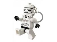 Брелок Star Wars-Штурмовик