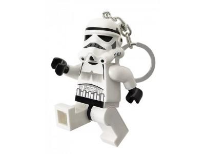 LEGO 94 - Брелок Star Wars-Штурмовик