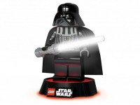 Лампа Lego Darth Vader