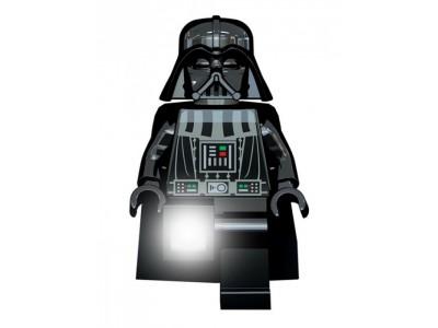 LEGO 3BT - Фонарь LEGO Star Wars