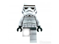 Фонарь LEGO Star Wars