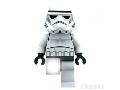 LEGO 5BT - Фонарь LEGO Star Wars