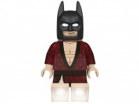 Фонарь LEGO Batman Movie