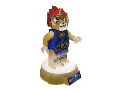 LEGO 15 - Фонарик-ночник LEGO Chima - Laval