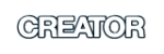 Creator (41)