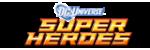 Super Heroes (10)
