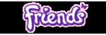 Friends (32)