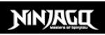 NinjaGo (12)