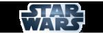 Star Wars (54)