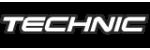 Technic (26)