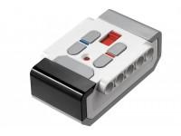 ИК-маяк EV3